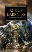 Dunn, Christian - Age of Darkness (Horus Heresy) - 9781849700368 - V9781849700368