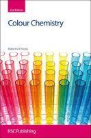 Christie, Robert M. - Colour Chemistry - 9781849733281 - V9781849733281