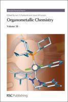 Anant R. Kapdi - Organometallic Chemistry - 9781849733762 - V9781849733762