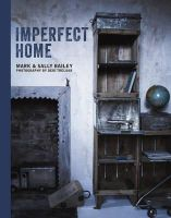 Mark Bailey - Imperfect Home - 9781849755504 - V9781849755504