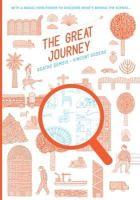 Demois, Agathe, Godeau, Vincent - The Great Journey - 9781849763752 - V9781849763752
