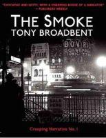 Broadbent, Tony - Smoke - 9781849821520 - V9781849821520