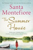 Montefiore, Santa - The Summer House Pa - 9781849831055 - V9781849831055