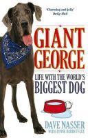Nasser, Dave - Giant George - 9781849832823 - V9781849832823