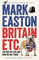 Easton, Mark - Britain etc. - 9781849833028 - 9781849833028