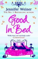 Weiner, Jennifer - Good in Bed - 9781849834001 - KEX0287487