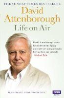 DAVID ATTENBOROUGH - Life on Air - 9781849900010 - V9781849900010