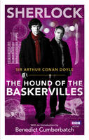 Doyle, Sir Arthur Conan - Sherlock: The Hound of the Baskervilles - 9781849904094 - V9781849904094