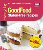 Cook, Sarah - Good Food: Gluten-Free - 9781849905305 - V9781849905305
