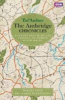 Toye, Joanna, Farrington, Karen - The Archers: The Ambridge Chronicles - 9781849905770 - KSS0006433