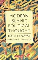 Enayat, Hamid - Modern Islamic Political Thought - 9781850434658 - V9781850434658