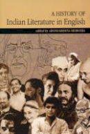 Saikia, Dipli - History of Indian Literature in English - 9781850656814 - V9781850656814
