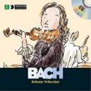 Paule du Bouchet - Bach - 9781851033195 - V9781851033195
