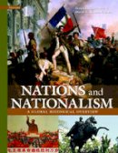 - Nations and Nationalism [4 volumes]: A Global Historical Overview - 9781851099078 - V9781851099078