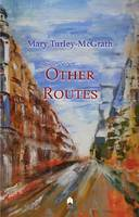 Turkey-McGrath, Mary - Other Routes - 9781851321148 - KTK0095602