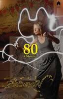 Pauline Bewick - 80: A Memoir - 9781851321919 - V9781851321919