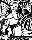 Galloway, Francesca; Kerry, Sue - Twentieth Century Textiles - 9781851495504 - V9781851495504