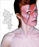 Cann, Kevin, Duffy, Chris - Duffy Bowie: Five Sessions - 9781851497652 - V9781851497652