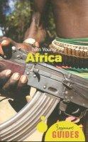 Young, Tom - Africa - 9781851687534 - V9781851687534