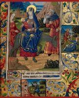Watson, Rowan - Western Illuminated Manuscripts - 9781851776498 - V9781851776498