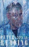 Peter Reading - -273.15 - 9781852246792 - V9781852246792