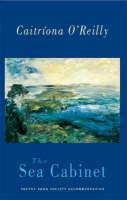 Caitríona O'Reilly - The Sea Cabinet - 9781852247058 - 9781852247058