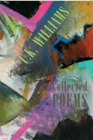Williams, C.K. - Collected Poems - 9781852247539 - V9781852247539
