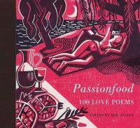 Neil Astley - Passionfood - 9781852248697 - V9781852248697