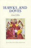 Alan Gillis - Hawks and Doves - 9781852354183 - V9781852354183