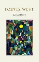 Gerald Dawe - Points West - 9781852354473 - V9781852354473