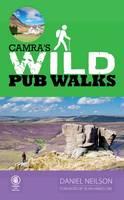 Nielson, Daniel - Wild Pub Walks - 9781852493400 - V9781852493400