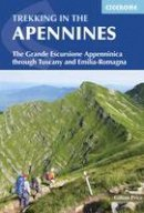 Price, Gillian - Trekking in the Apennines - 9781852847661 - V9781852847661
