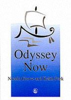 Grove, Nicola, Park, Keith - Odyssey Now - 9781853023156 - V9781853023156