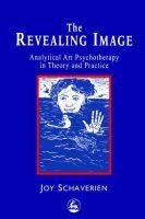 Joy Schaverien - The Revealing Image - 9781853028212 - V9781853028212