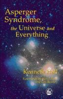 Hall, Kenneth - Asperger Syndrome, the Universe and Everything - 9781853029301 - V9781853029301