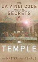 Robin Griffith-Jones - Da Vinci Code and the Secrets of the Temple, The: The Master of TheTemple - 9781853117312 - KRS0001793