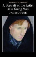 James Joyce - Portrait of the Artist as a Young Man - 9781853260063 - 9781853260063