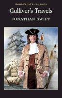 Swift, Jonathan - GULLIVER'S TRAVELS - 9781853260278 - 9781853260278