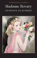 Flaubert, Gustave - Madame Bovary - 9781853260780 - V9781853260780