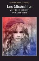 Victor Hugo - Les Miserables, Volume One - 9781853260858 - KMF0000516