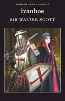- Ivanhoe (Wordsworth Classics) - 9781853262029 - V9781853262029