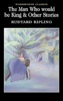 Kipling, Rudyard -