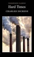 Dickens, Charles - Hard Times - 9781853262326 - 9781853262326