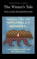 William Shakespeare - The Winter's Tale - 9781853262357 - KRA0012791