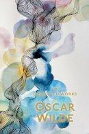 Wilde, Oscar - The Works of Oscar Wilde (Wordsworth Royal Classics) - 9781853263972 - KSS0000562