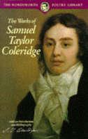 Samuel Taylor Coleridge - The  Works of Samuel Taylor Coleridge - 9781853264207 - KHS1022123