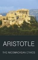 Aristotle - The Nicomachean Ethics - 9781853264610 - KIN0033731