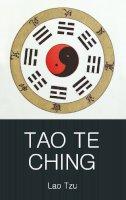 Tzu, Lao - Tao Te Ching - 9781853264719 - V9781853264719