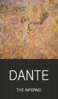 Dante Alighieri - The Inferno (Wordsworth Classics of World Literature) (v. 1) - 9781853267871 - V9781853267871