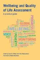 - Wellbeing and Quality of Life Assessment: A Practical Guide - 9781853398414 - V9781853398414